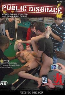Erotic underwear photos
