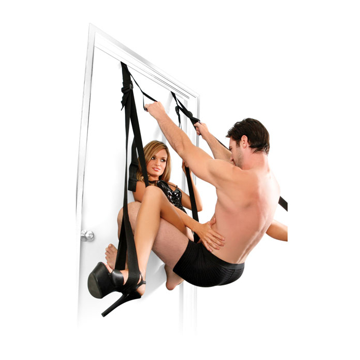Foto de DELUXE FANTASY DOOR SWING